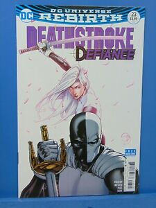 Die Kitty Die #1 Variant Edition  Astro Chapter House Comics  CB8693