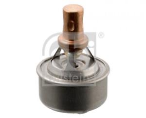 Thermostat réfrigérant pour refroidissement FEBI BILSTEIN 09328