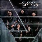 Spys - Behind Enemy Lines (2012)
