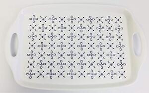 Traditional-Blue-Print-Serving-Tray