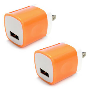 2x-USB-Wall-Charger-Power-Adapter-AC-Home-US-Plug-FOR-iPhone-6-7-8-X-Samsung-Lg