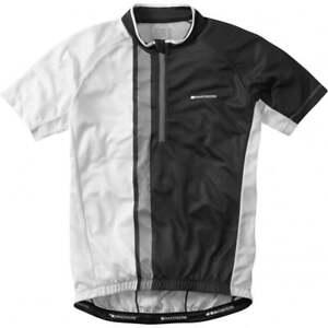 Madison-Tour-Men-039-s-Short-Sleeve-Jersey