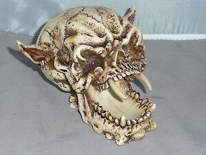DEMON-SKULL-Demon-Beast