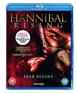 Hannibal-Rising-Helena-Lia-Richard-Leaf-Peter-Webber-NEW-BLU-RAY-REGION-FREE