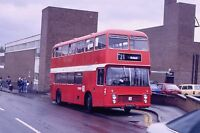 TRENT RCH627L 6x4 Quality Bus Photo B