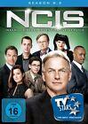 Navy CIS - Season 8.2 (2013)