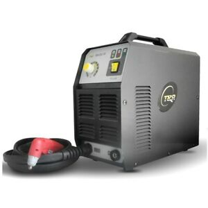 Details about Plasma Cutter Inverter with built in air compressor Unimig  SiteCut10 portable