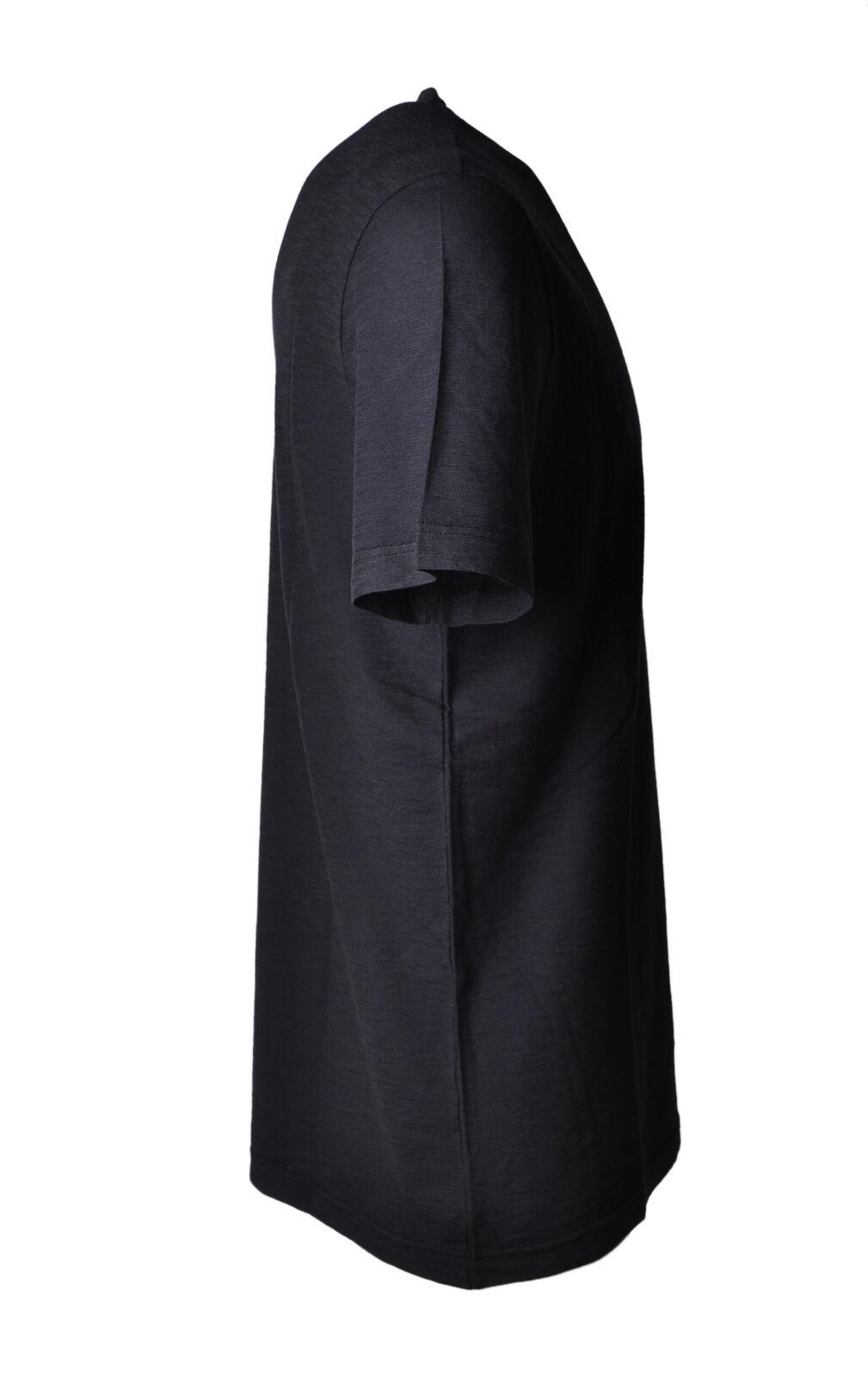 Dondup - Topwear-T-shirts Topwear-T-shirts Topwear-T-shirts - Mann - Blau - 4721706G184342 50b0db