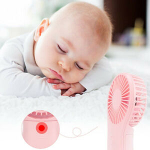 Mini-Portable-Pocket-Fan-Cool-Air-Hand-Held-Travel-Cooler-Cooling-Mini-F-uW