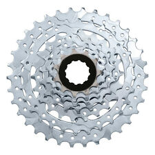 Sunrace CS-M40 Cassette 11-34 7 Speed UCP