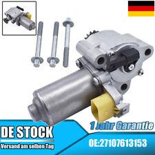 Reparatursatz Kit Set Schraube Stellmotor Getriebe Verteilergetriebe für BMW 3er