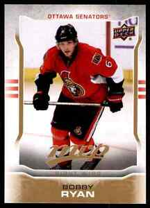 2014-15-Upper-Deck-MVP-Bobby-Ryan-211