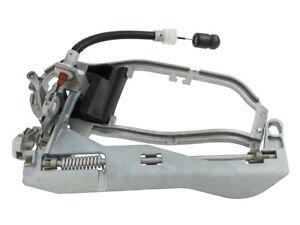 Bmw X5 E53 99 05 Mecanisme Poignee De Porte Avant Droit R