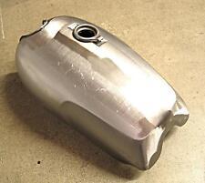 NORTON COMMANDO Gas Tank 750 twin Roadster NEW Steel Emgo 06-2701