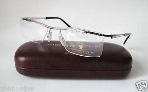 Neostyle-Titanium-Dynasty-Germany-Eyeglass-Frames-Specs-Sunglass-Mens-Glasses