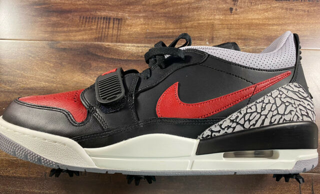 Air Jordan 13 Golf Shoes