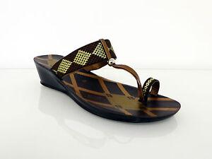 Fashion-Sandale-mit-Absatz-Gr-36-40-Zehentrenner-Sandalette-Sommerschuh