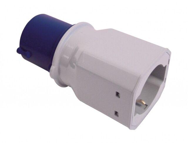 Kupplungsdose Reduzierung Schraubkupplung Stecker