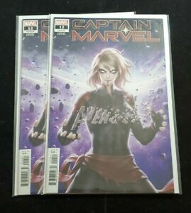 MARVEL-COMICS-CAPTAIN-MARVEL-12-1-25-YOON-VARIANT