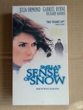 smillas sense of snow movie online free