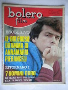 bolero-992-milian-boone-pierangeli-furstenberg-lazzarini-podesta-sandon-dalida