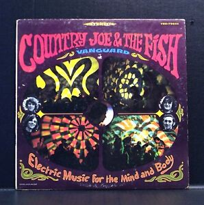 Country-Joe-amp-The-Fish-Electric-Music-For-The-Mind-and-Body-1967-Release