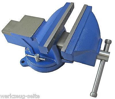 Mini Tisch Vice Aluminiumlegierung Bench Schraube Schraubstock für DIY Schmuck