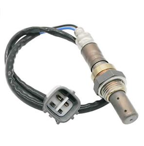 89467-33040 Upstream Lambda Oxygen Sensor for Toyota Camry 2002-2003 Solara 2.4L