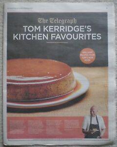 Tom-Kerridge-s-Kitchen-Favourites-The-Sunday-Telegraph-15-November-2015