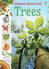 Naturetrail Trees by Laura Howell (Paperback, 2016)