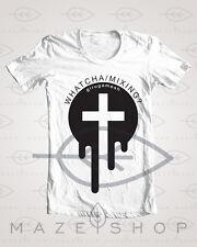 Girugamesh T-Shirt Maximum The Hormone Babymetal The Gazette One ok Rock Scandal