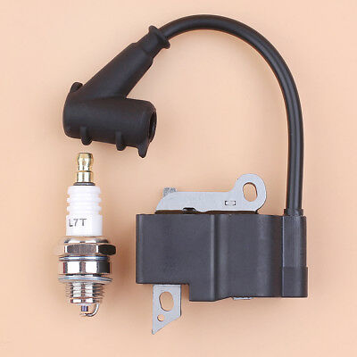 Ignition Coil Magneto Fit Stihl MS270,MS280 MS 270 280 Chain