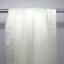 Warm-100-Silk-Filled-Comforter-Quilt-Duvet-Coverlet-Blanket-Doona-for-Summer thumbnail 3