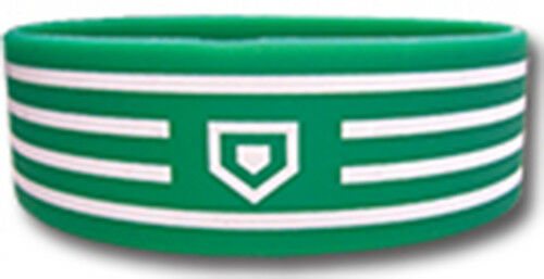 NEW GE A Certain Scientific Railgun Judgement PVC Wristband GE64037 US Seller
