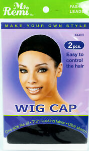 Ms-Remi-Wig-Cap-One-Size-fits-all-Thin-Stocking-Fabric-Ultra-Stretch