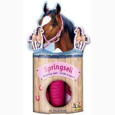 Pferdeleine Pferdefreunde Pferde Spiegelburg 14389 Spiel- & Gartenhäuser Spielzeug für draußen