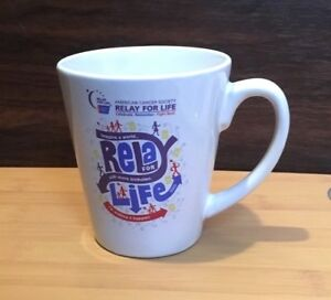 Relay-for-Life-Cup-Mug-American-Cancer-Society-Relay-for-Life