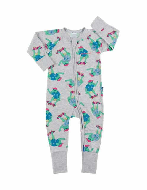 Bonds Newborn Baby Grippies Leggings Pants sizes 6 months 18 months Black
