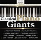 Classical Piano Giants (2015)