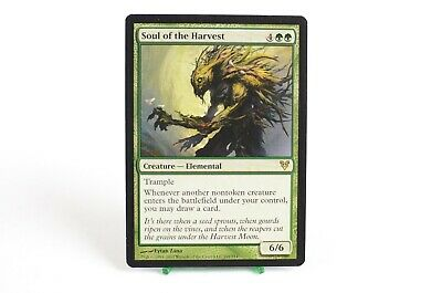 FOIL VEXING GULL X4 Theros Beyond Death THB Magic MTG MINT CARD