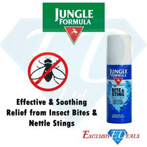 Jungle-Formula-Bite-amp-Sting-Relief-Insect-Bites-Stings-amp-Nettles-Spray-50ml
