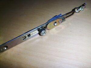 Aubi-78-DV-201-Drehverschluss-Dreh-Kipp-Beschlag-F7-60302-Fensterbeschlag-neu