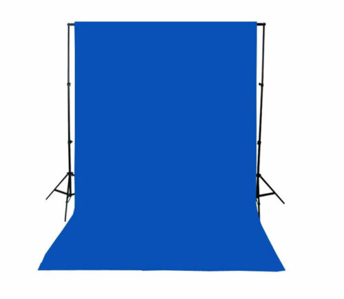 9 Colors Vinyl /& Polyester Studio Backdrop Solid Colors Background Photography