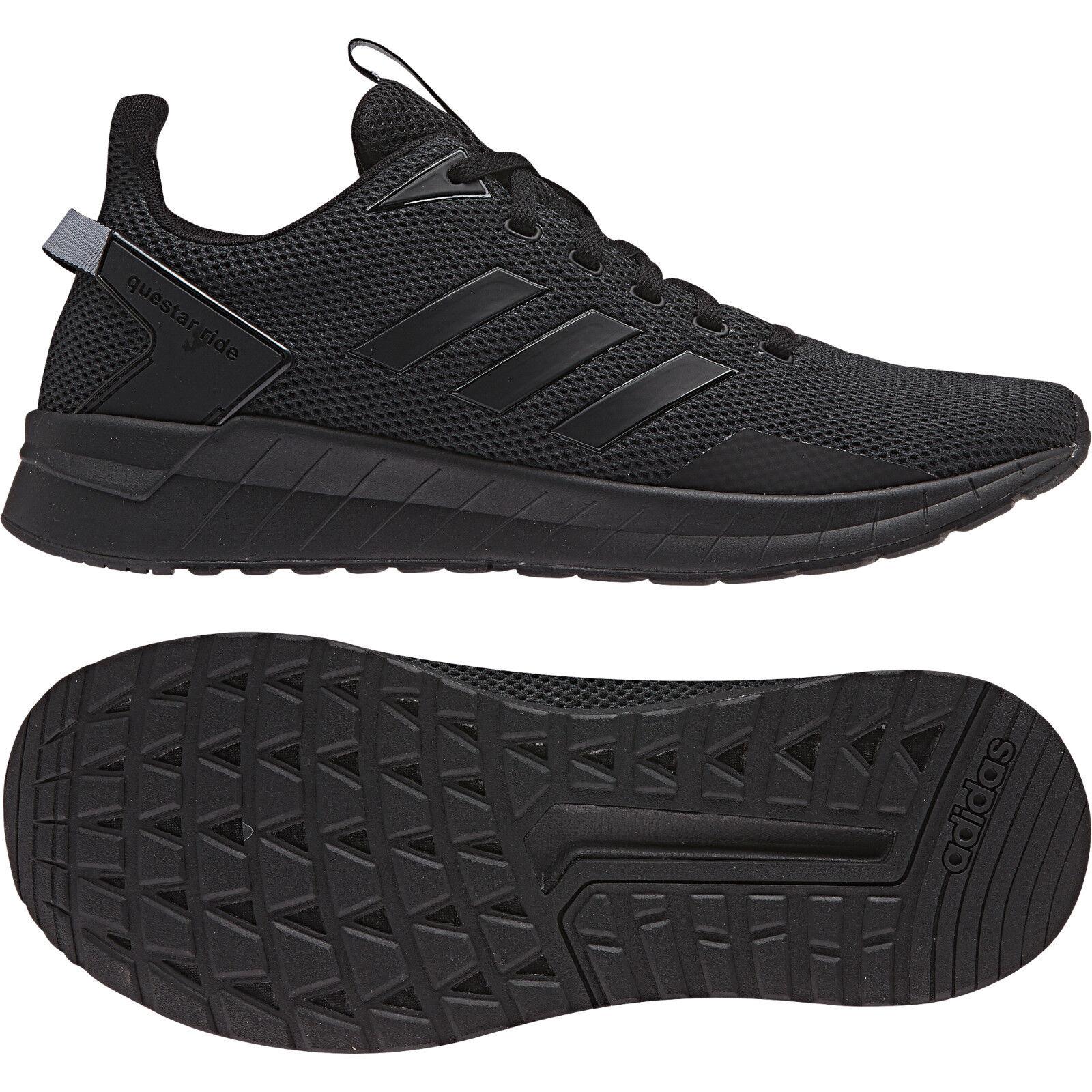 Adidas in uomini scarpe questar passaggio in Adidas formazione del formatori b44806 moda 292a9d