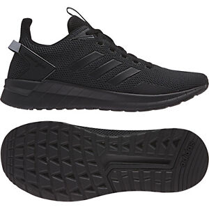 Cheap Adidas men shoes Adidas neo high Hot Sale: Dispatch Of