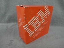 Lot Of 6 Ibm High Yield Correctable Film Ribbon Black 1299095 New Sealed