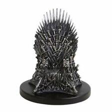 GAME OF THRONES Iron Throne Statue 18cm Dark Horse