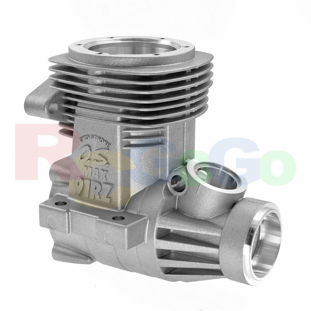 CRANKCASE 91RZ   OS29061010 O.S.  Engines Genuine Parts  incentivi promozionali