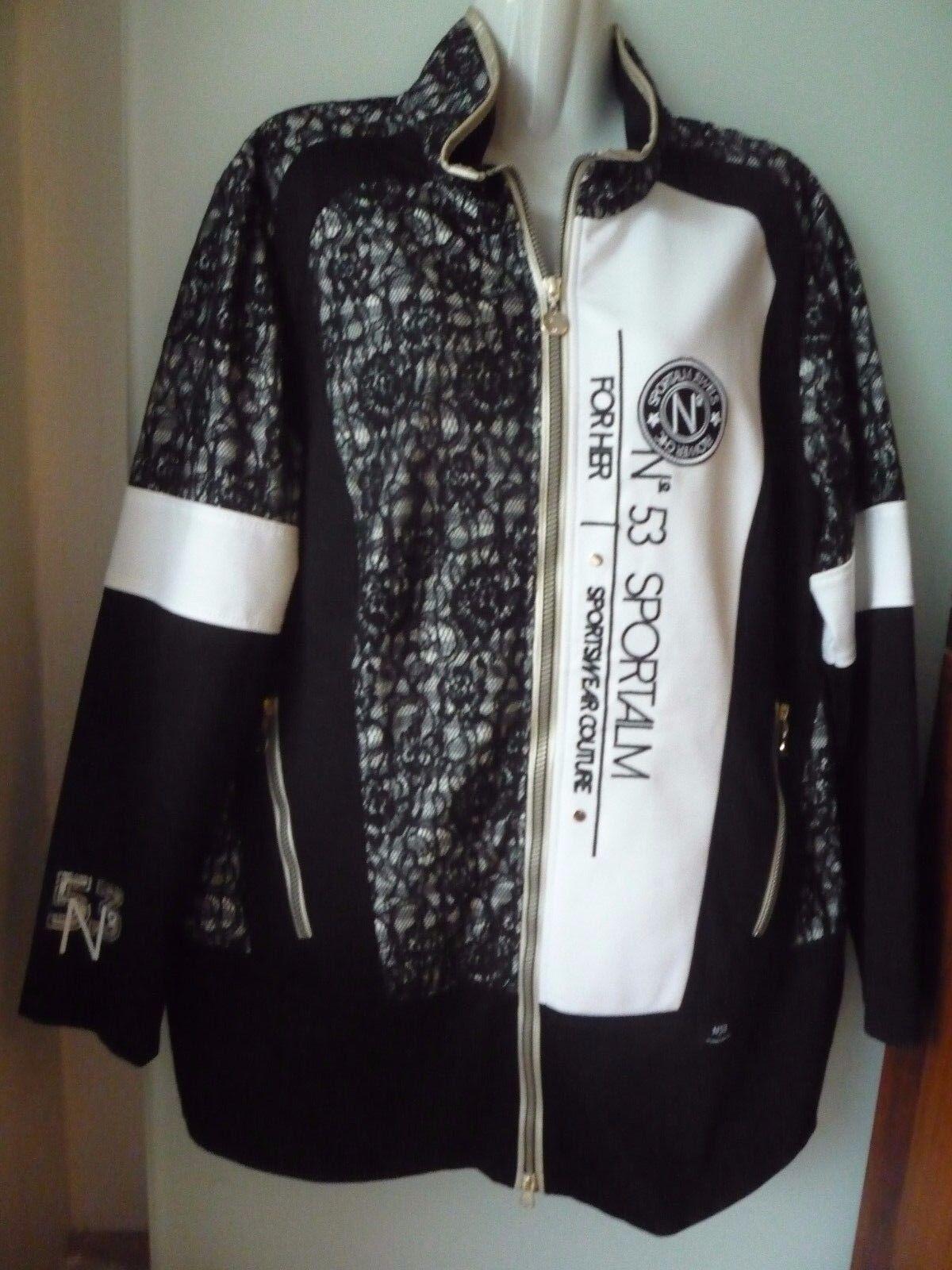 (TG. L) Puma Uomo Vent SS Tee T-Shirt, Small, SS Uomo, T-Shirt Vent SS Small, Tee, (L7x) f9cdf9