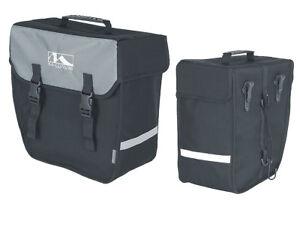 m wave amsterdam fahrrad gep cktr ger einzel tasche. Black Bedroom Furniture Sets. Home Design Ideas